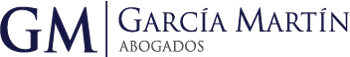García Martín Abogados