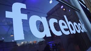 'Caso Facebook': las grandes inquietudes de los usuarios