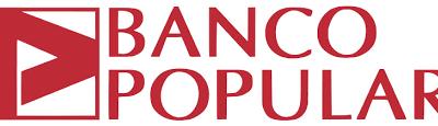 Un juzgado de Oviedo anula una compra de acciones del Banco Popular en la última ampliación de capital