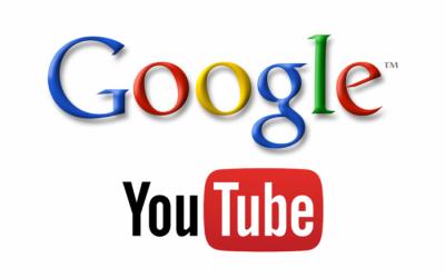 Responsabilidad subsidiaria de Google por la publicación de un vídeo en YouTube