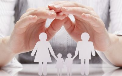 Validez de los acuerdos entre los cónyuges adoptados en interés de los hijos aunque no se hayan aprobado judicialmente
